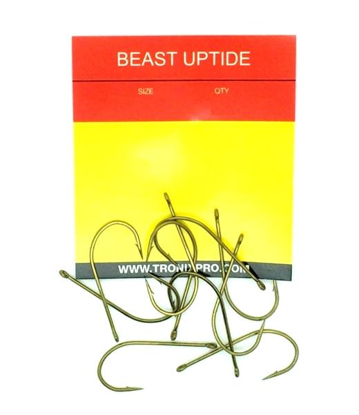 Tronixpro Beast Hooks